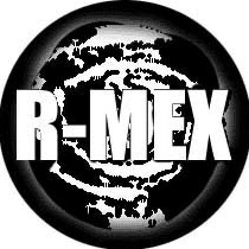 R-MEX's avatar