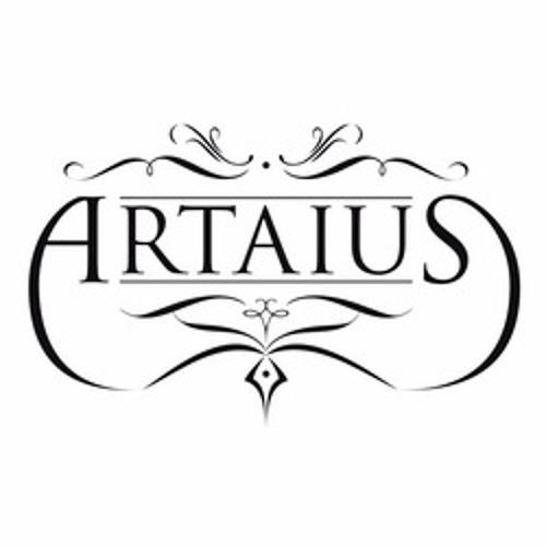 Artaius's avatar