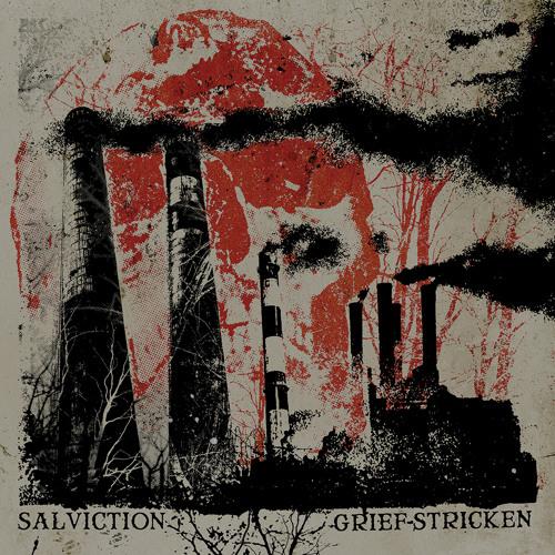 SALVICTION's avatar