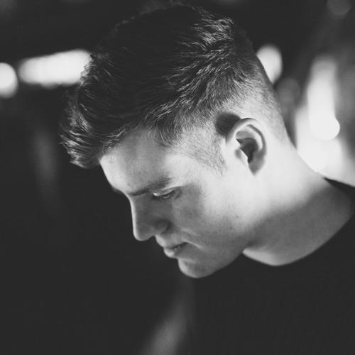 James Rooney's avatar