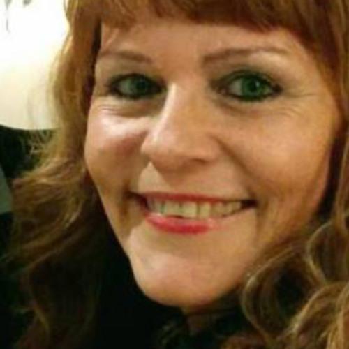 Chrissy Sykes-Songwriter's avatar