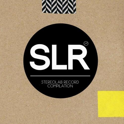 STEREOLAB RECord's avatar