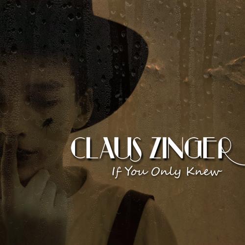 Yochay Motsary (Claus Zinger)'s avatar