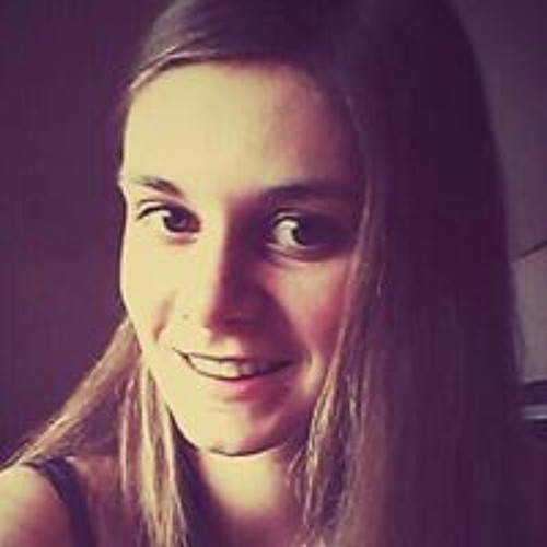 Leonie Vanhaelemeersch's avatar