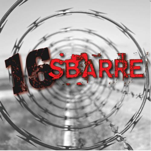 16 Sbarre's avatar