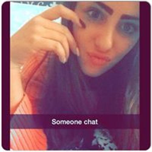 Katrena Paterson's avatar