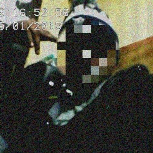 Crazy 88 (クレイジー88)'s avatar