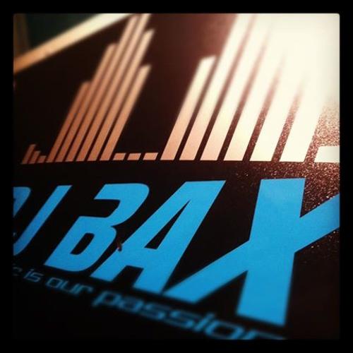 Dj.BAx's avatar