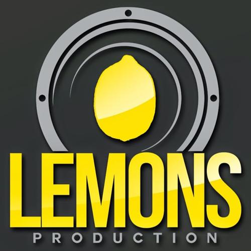 Lemon´s Production's avatar