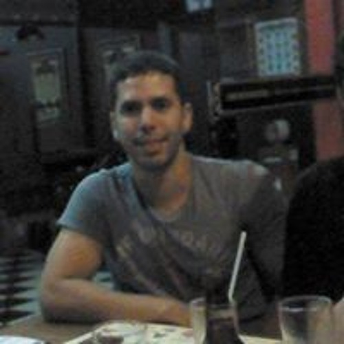 Willian Rodrigues's avatar