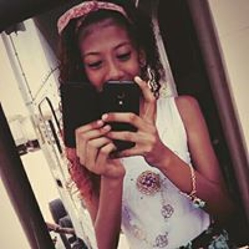 Naty Glez's avatar