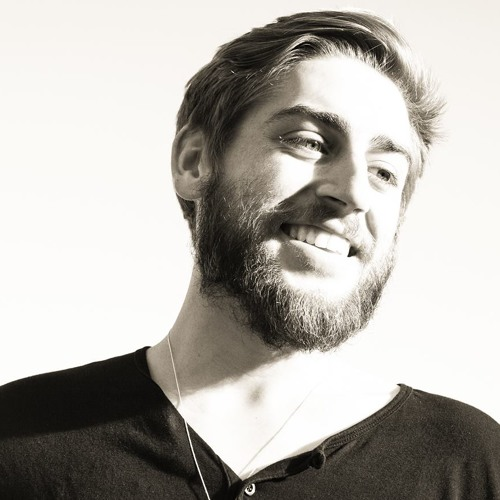 Joshua McAllen's avatar