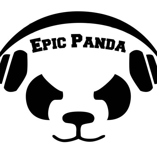 Epic Panda's avatar