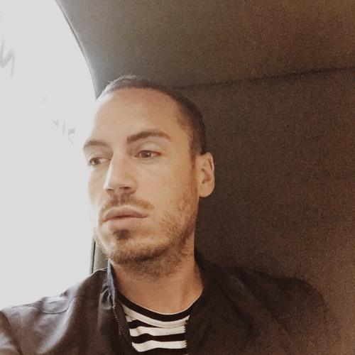 Gaspard Macelin's avatar
