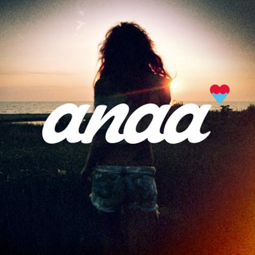 Anaa's avatar