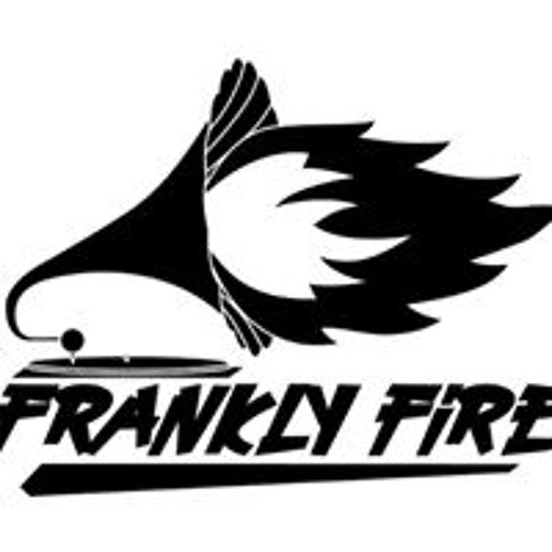 Frankly Fire's avatar