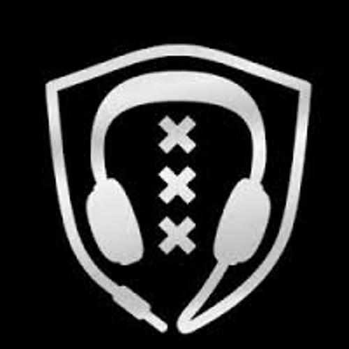 BASE X BEATS PRODUCTIONS's avatar