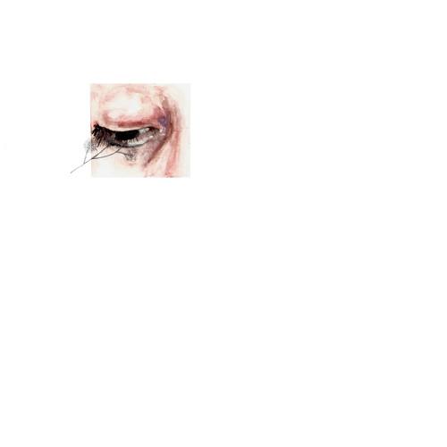 tasssug's avatar