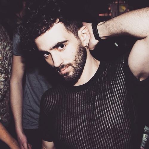 João Nieto's avatar
