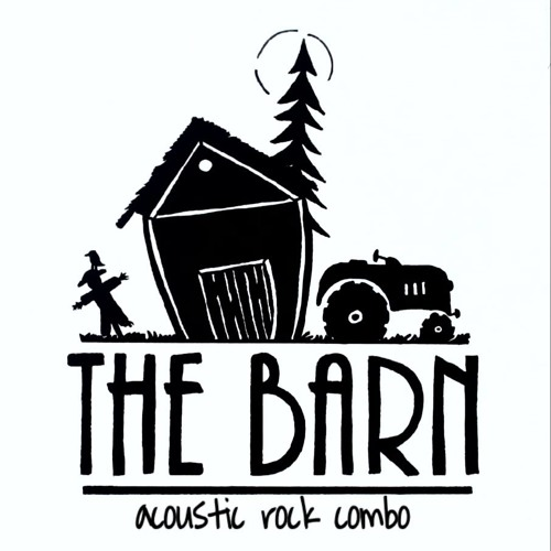 The Barn acoustic rock's avatar