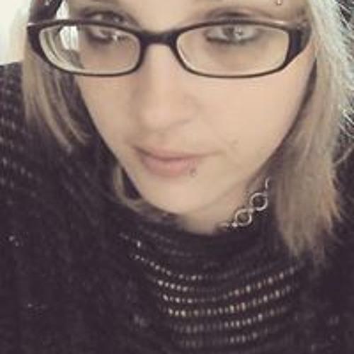 Heather Michelle White's avatar