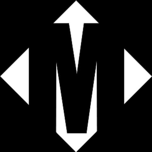 Manu Taberner's avatar