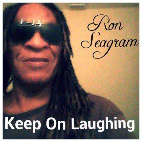ronseagram's avatar
