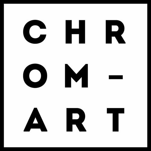 CHROM-ART.ORG's avatar