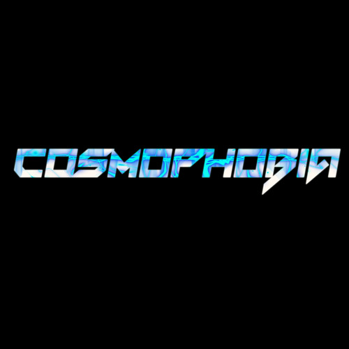 Cosmophobia ॐ's avatar