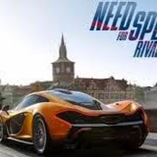CHICKEN's avatar