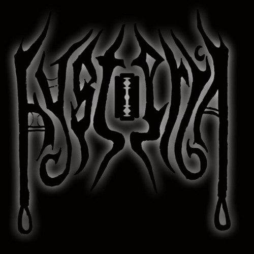 Hysteria's avatar