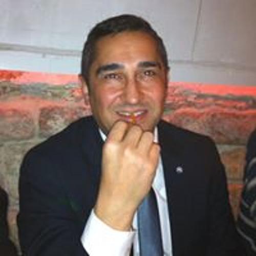 Michael Yankee's avatar