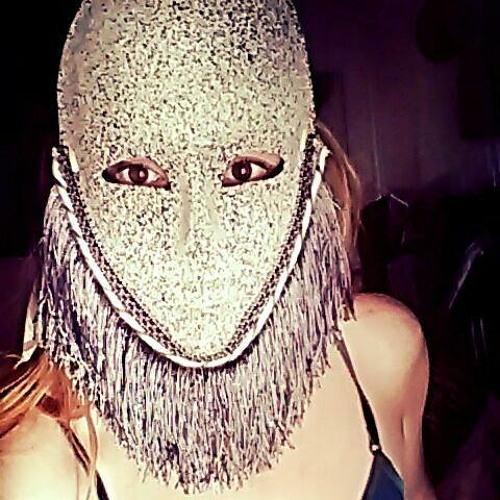 Scarlet Peapod's avatar
