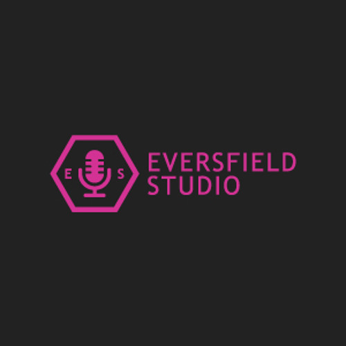 EVERSFIELD STUDIO's avatar