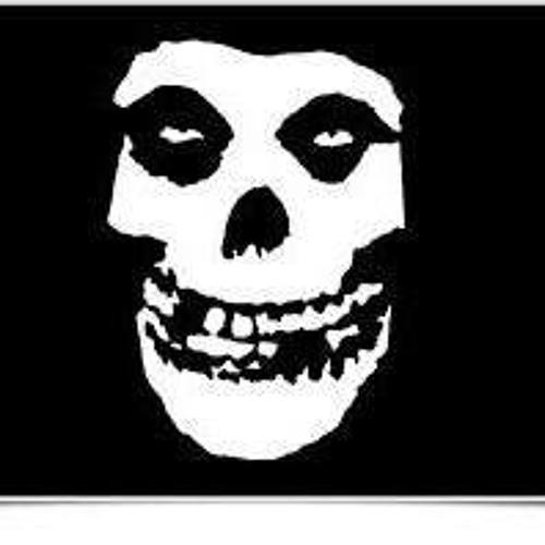 Guillermo Ortiz's avatar