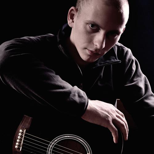 MIXAIL_BEREGOVOI's avatar