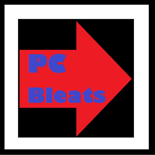 PC Bleats's avatar