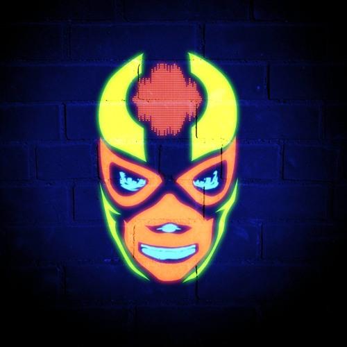 Half Ass Morning Show's avatar