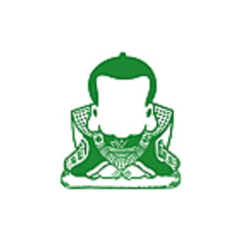 esuf11's avatar