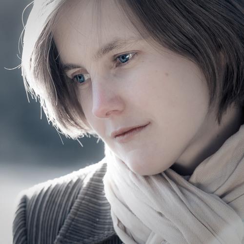 manooh's avatar