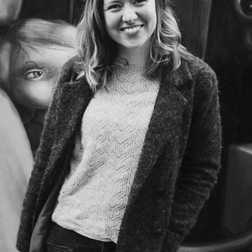 Hanna Assmann's avatar