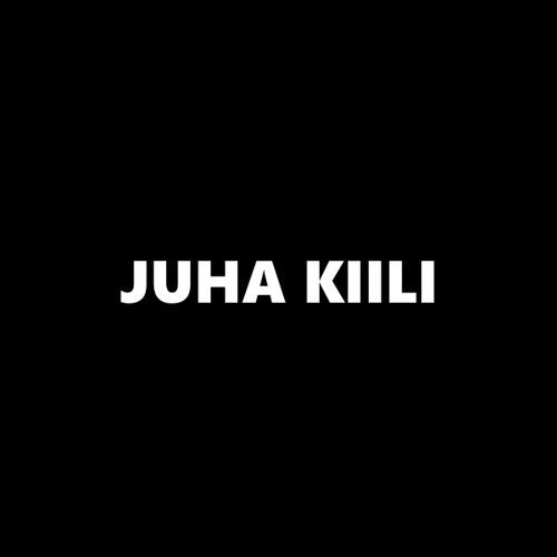 Juha Kiili's avatar