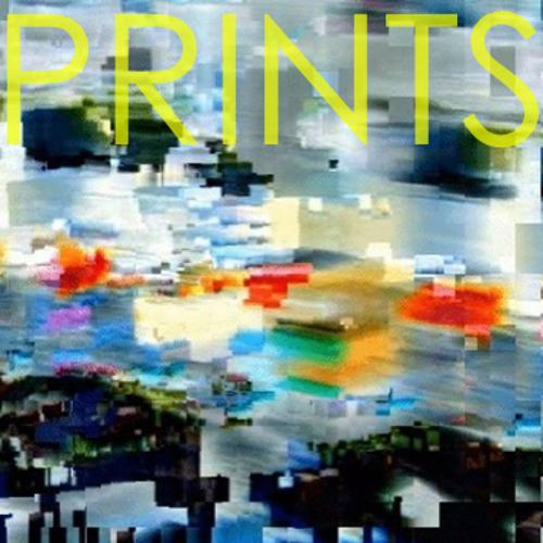 prints_'s avatar