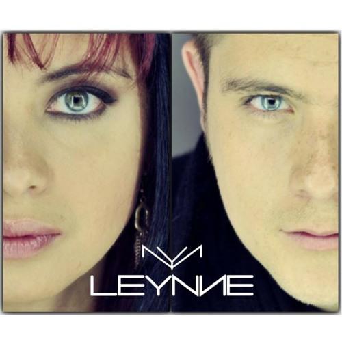 Leynne's avatar