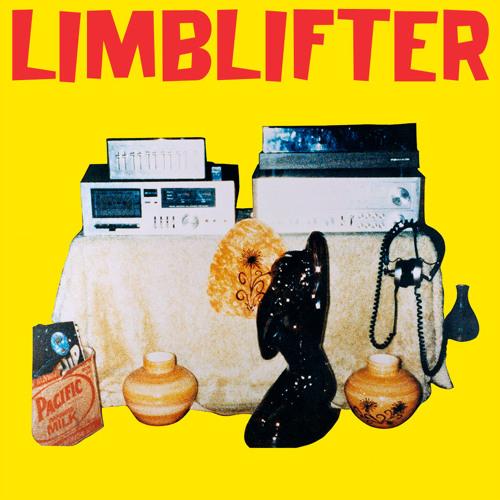 LIMBLIFTER's avatar