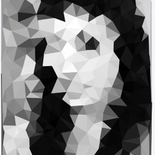 Erdloch's avatar