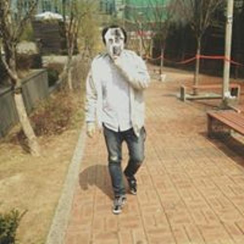 Junggyu Kim's avatar
