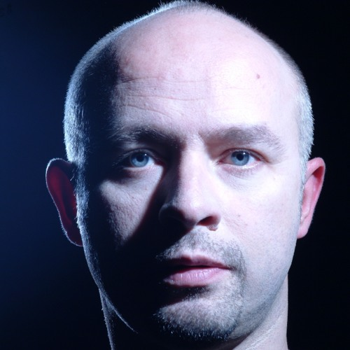 Brianlock's avatar