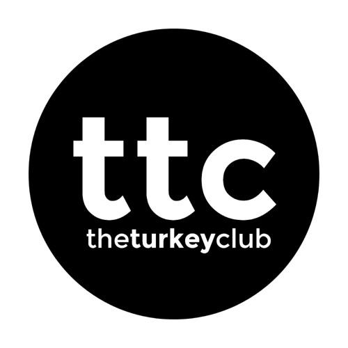 The Turkey Club's avatar