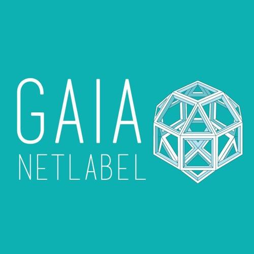 Gaïa-NetLabel's avatar